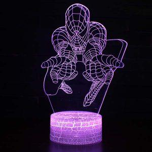 den-len-3d-spiderman-sm01-1