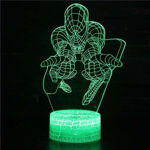 den-len-3d-spiderman-sm01-2