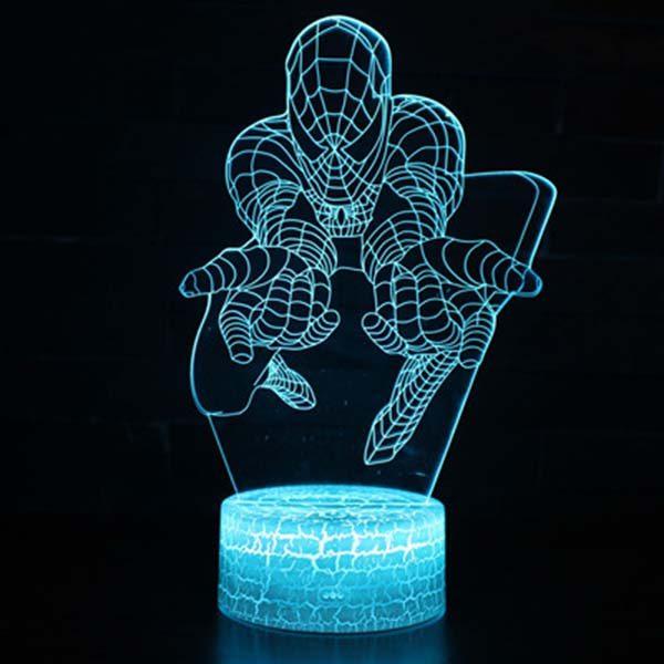den-len-3d-spiderman-sm01-3