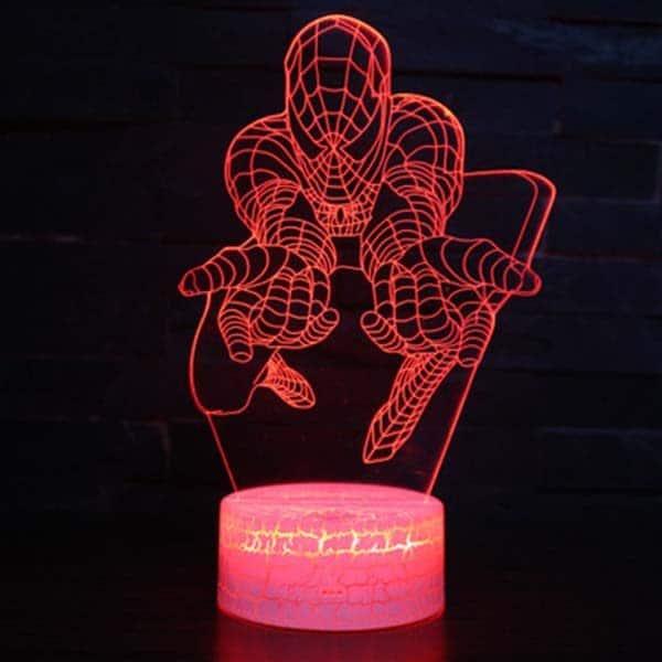 den-len-3d-spiderman-sm01-4