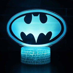 den-ngu-3d-batman-bm01-3