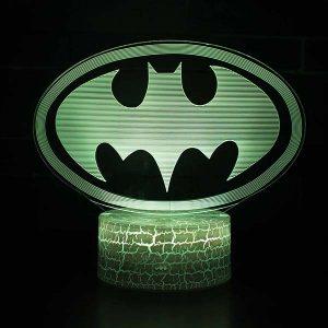 den-ngu-3d-batman-bm01-4