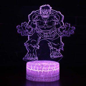 den-ngu-3d-hulk-h01-1