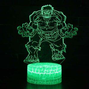 den-ngu-3d-hulk-h01-2