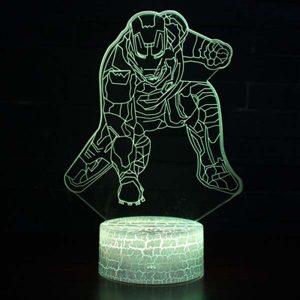 den-ngu-3d-iron-man-im04-3
