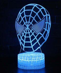 den-ngu-3d-spiderman-sp02-1