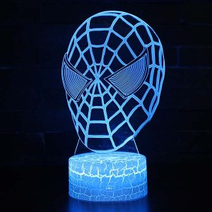 den-ngu-3d-spiderman-sp02-1