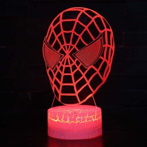 den-ngu-3d-spiderman-sp02-2