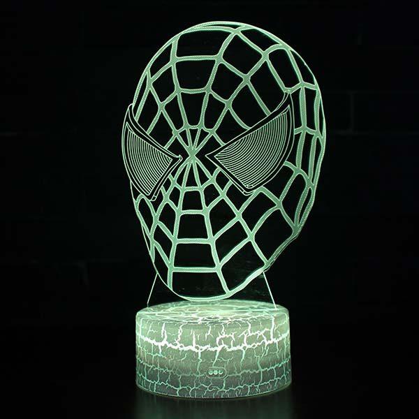 den-ngu-3d-spiderman-sp02-3