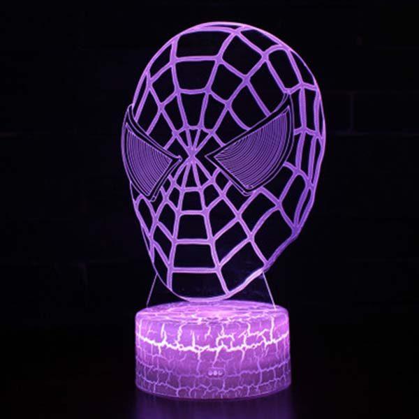 den-ngu-3d-spiderman-sp02-4
