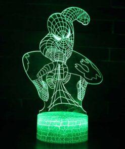 den-ngu-3d-spiderman-sp03-1