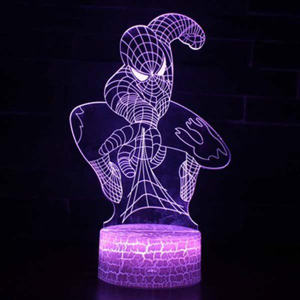 den-ngu-3d-spiderman-sp03-3