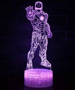 den-led-3d-iron-man-IM01