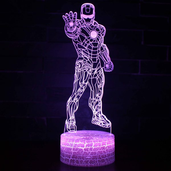 den-led-3d-iron-man-IM01