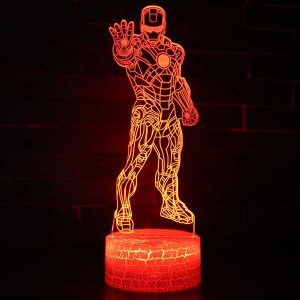 den-led-3d-iron-man-IM01-2