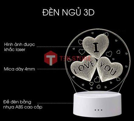 Den-ngu-3d-anh-san-pham-1