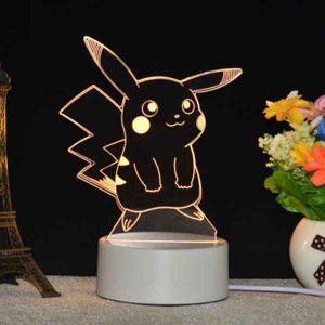den-ngu-3d-pikachu