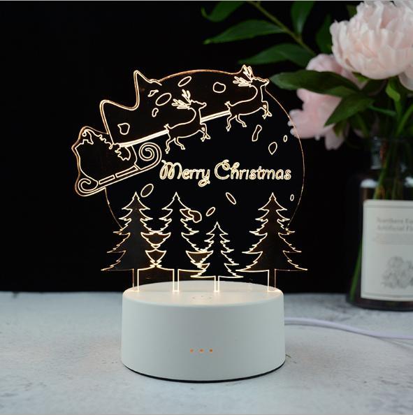Merry-Chrismas-1
