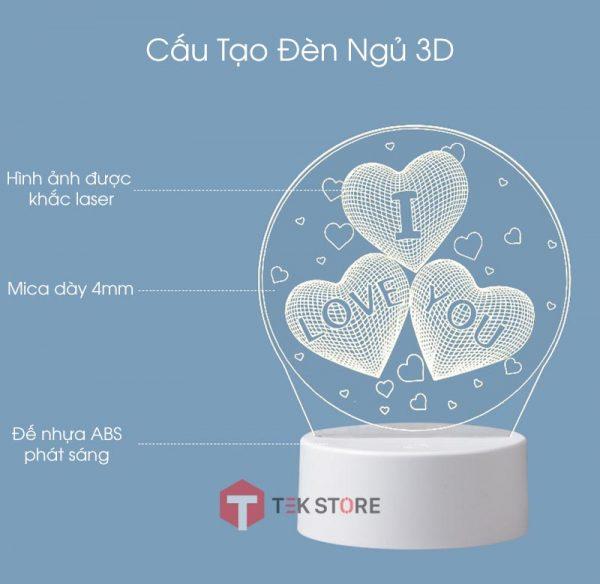 Cau-tao-den-3d